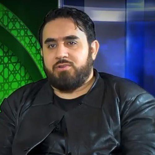 استاد زارع شیرازی